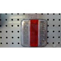 FEU A LED   LY   105 X 98 EP 35  -- 12V