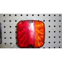 FEU A LED   MT   104 X 104 EP 40
