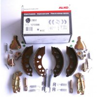 SET AK 4 MACHOIRES 2050/2051      SET 45