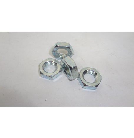 ECROU PLAT 16 X 150 POUR CABLE RAVT