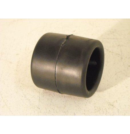GALET D= 75 X 75  al 17mm