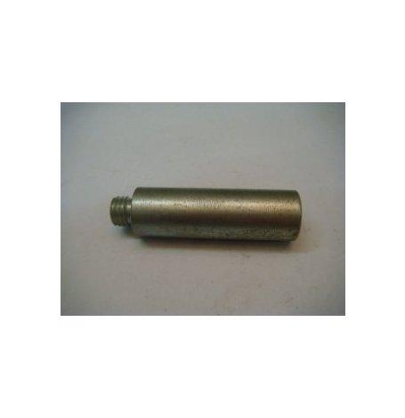 RALLONGE COMPAS GAZ M10 50MM D=10MM