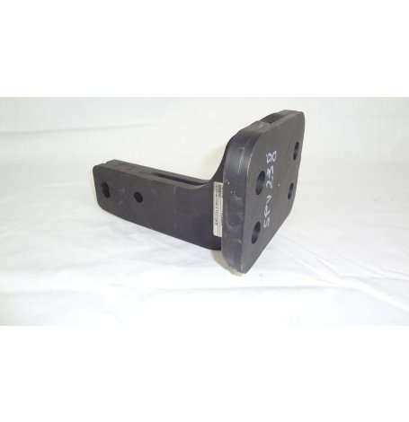 SUPPORT ADAPTATION 238 FORCE MAXI 2000KG