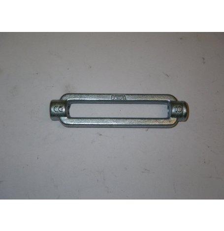 TENDEUR D=10mm LANTERNE SEULE