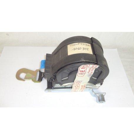 TREUIL A SANGLE  700 KG       TS700