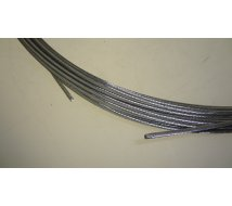 CABLE FREIN 2.5MM