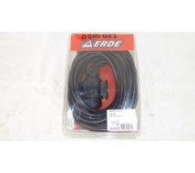FAISCEAU 2 cables DAXARA 13b 234F/239F