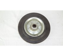 GALET RJT 280X60 Rlts Billes AL 25mm