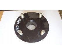 MOYEU RTN  750 KG  pour RLT CARTOUCHE 130X4