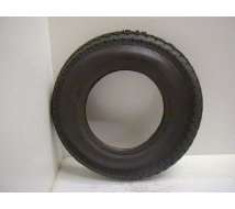 PNEU 400 X10 4PR      KINGS TIRE    63N