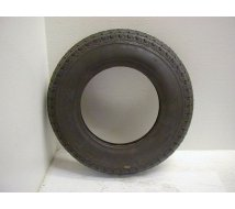 PNEU 450 X10 4PR      KINGS TIRE     69N