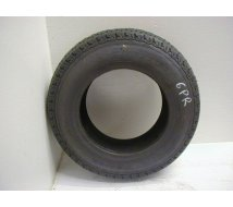 PNEU 450 X10 6PR      KINGS TIRE