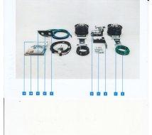 RENFORT SUSPENSION POUR DUCATO X250-X290