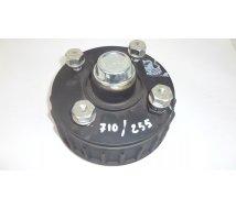 TAMBOUR AK D=160 130X4 SB160/1635