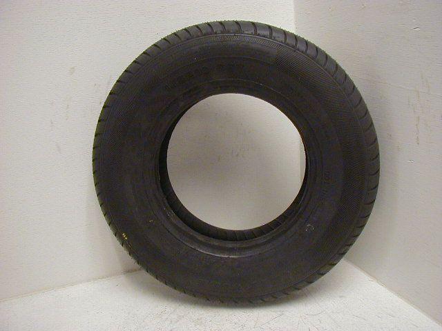 equipi ce pneu 145x10 sh kings tire 69t
