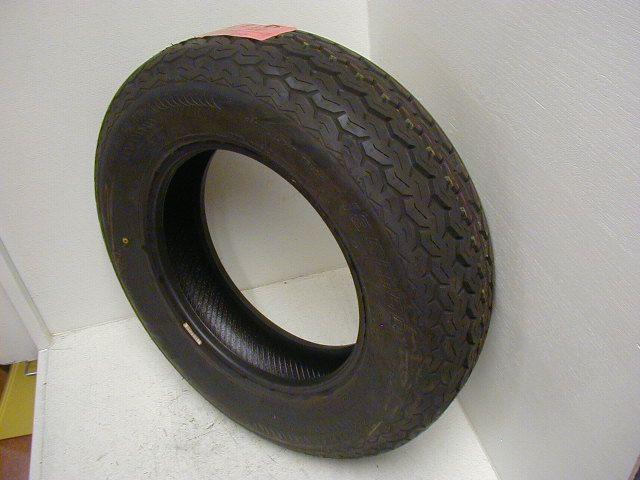 equipi ce pneu 185x15 8 pr nankang maxi 875kg pneu. Black Bedroom Furniture Sets. Home Design Ideas