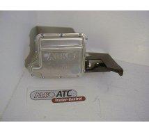 ATC SYSTEME